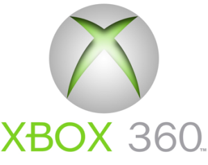 Microsoft Reports 76M XBox Consoles Worldwide