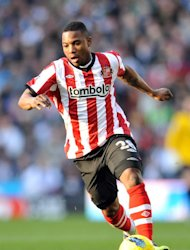 Stephane Sessegnon has committed his future to Sunderland