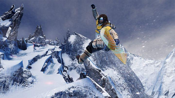 PlayStation Plus free games for December include SSX and King's Quest