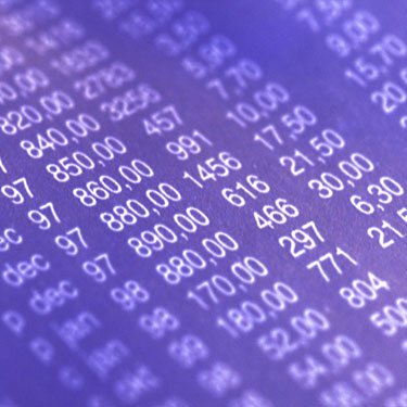 Stock-exchange-numbers_web