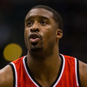 Gottlieb: Mavericks sign Wes Matthews