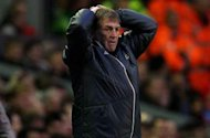 Dalglish adamant over Liverpool success after sacking