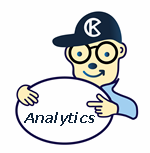 Ideas For Social Media Monitoring image analytics 2