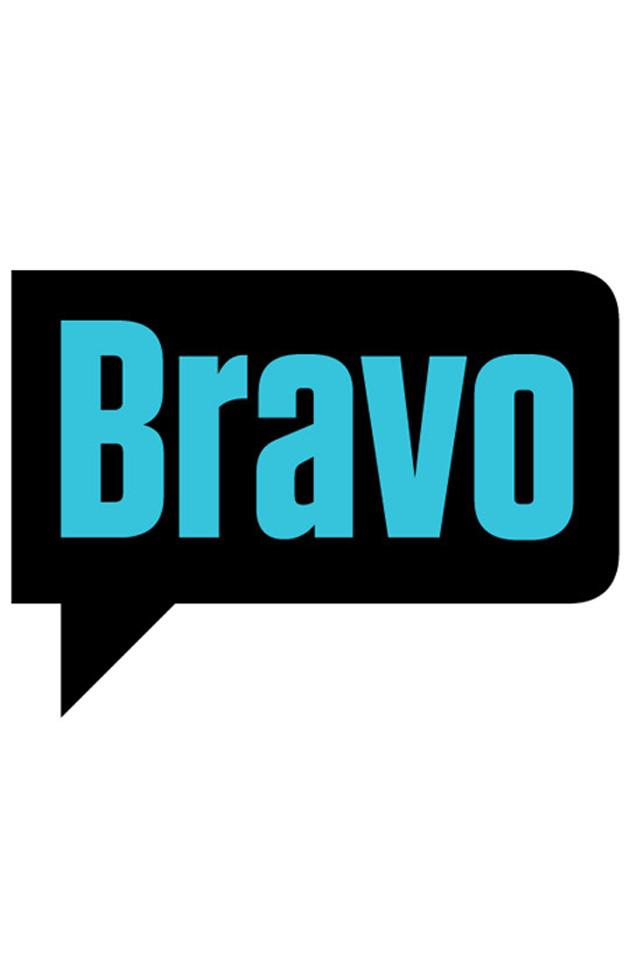 Bravo Expands Unscripted Slate With Projects From Ryan Seacrest, Andy Cohen