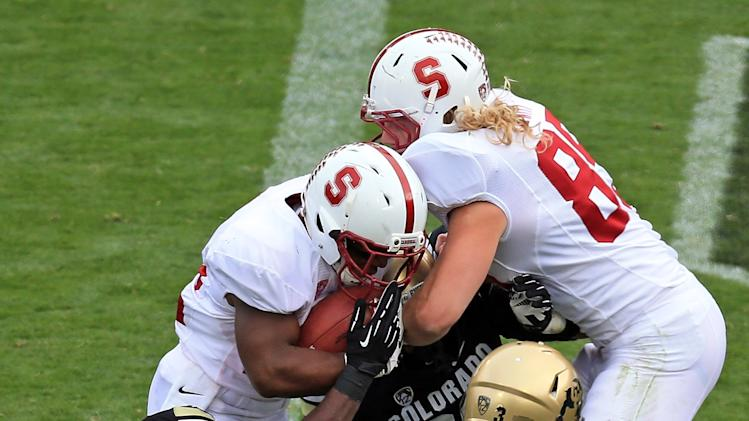 Stanford v Colorado