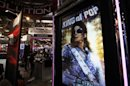 Portrait of Michael Jackson is displayed on a slot machine at Gaming Expo A</p /> </a></p></em></p>          <div class=
