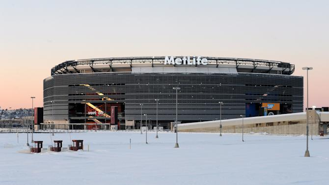 Committee hits stretch run for NY-NJ Super Bowl