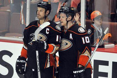 Flames vs. Ducks, NHL playoffs 2015: Game 2 time, TV schedule and live stream