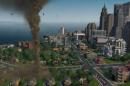 More than a year too late, EA does the right thing with SimCity
