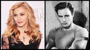 Madonna, Marlon Brando Estate Settle Lawsuit Over 'Vogue'