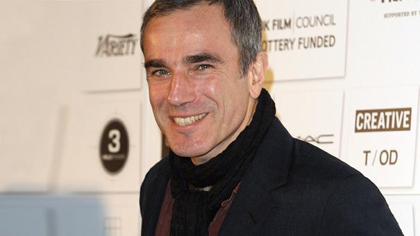 Daniel Day-Lewis thumb