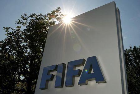 FIFA's latest reform committee meets for the first time