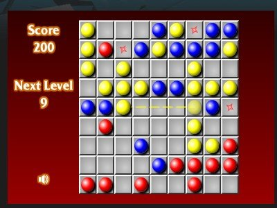 Free Ball Games - GamesGoFree.com - Download Ball Games ...