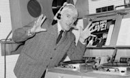 Jimmy Savile: Judge Chosen To Lead BBC Probe