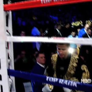 HBO Boxing News: Gennady Golovkin