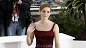 Kim Kardashian ispira Emma Watson per Bling Ring