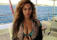 Beyonce / Especial