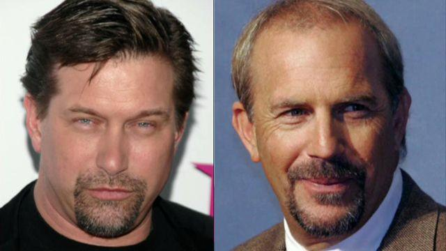Stephen Baldwin sues Kevin Costner over BP oil spill deal