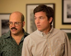 Netflix Is Open to More Arrested Development — Are You? And How Many Eps Have You Watched?