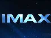IMAX Adds 35 Theaters in Korea, China