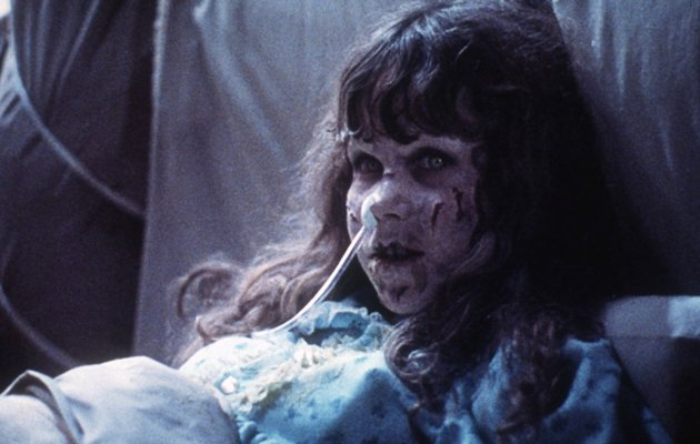 Truth About The Exorcism Of Emily Rose