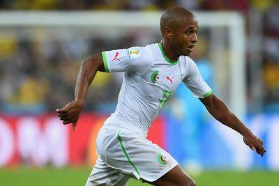 Africa Cup of Nations 2015: Schedule and how to watch on Day 11