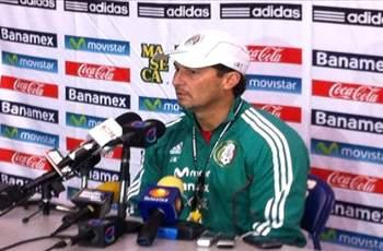 Mexico set for changes as pressure mounts on de la Torre