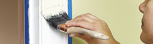 painting-trim--main-image-jpg_ ...