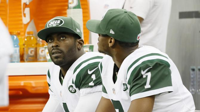 Another ugly Jets loss in already ugly season