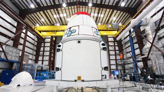 How to Watch SpaceX Launch Private Rocket for NASA Today: 2 Live Webcasts