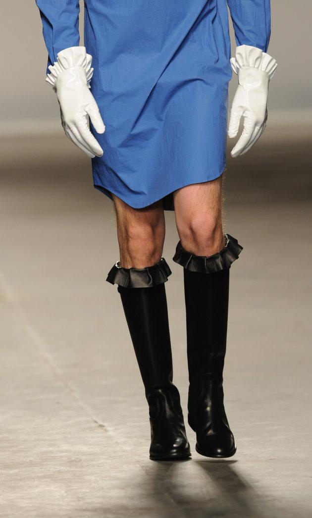 2567343 - Latest Fashion for TB MEN - Fashion Trend