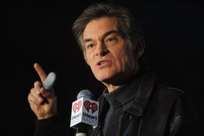 Read this before you ever believe another guest on the Dr. Oz Show