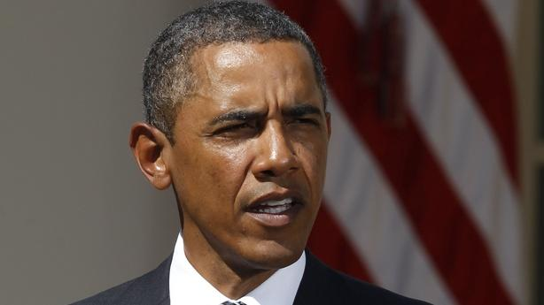 Obama's Risky Scheduling Conflict