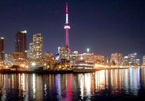 Toronto Hotel Offers Business Travellers Stylish Value and Easy Access to Corporate Headquarters for Fortune 500 Companies