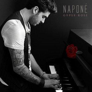 Pop-Rock Artist Naponé Releases Debut EP: Gypsy Rose
