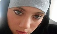Kenya: 'White Widow' Briton Linked To Attack