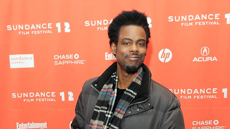 """2 Days In New York"" Premiere - Arrivals - 2012 Sundance Film Festival"