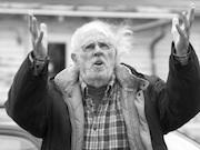 Bruce Dern's 'Nebraska' Victory Lap Runs Through Telluride