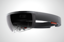 Microsoft's HoloLens explained: How it works and why it's different