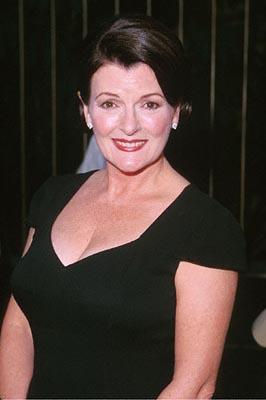 Brenda Blethyn at the Egyptian Theatre premiere of Fine Line's Saving Grace