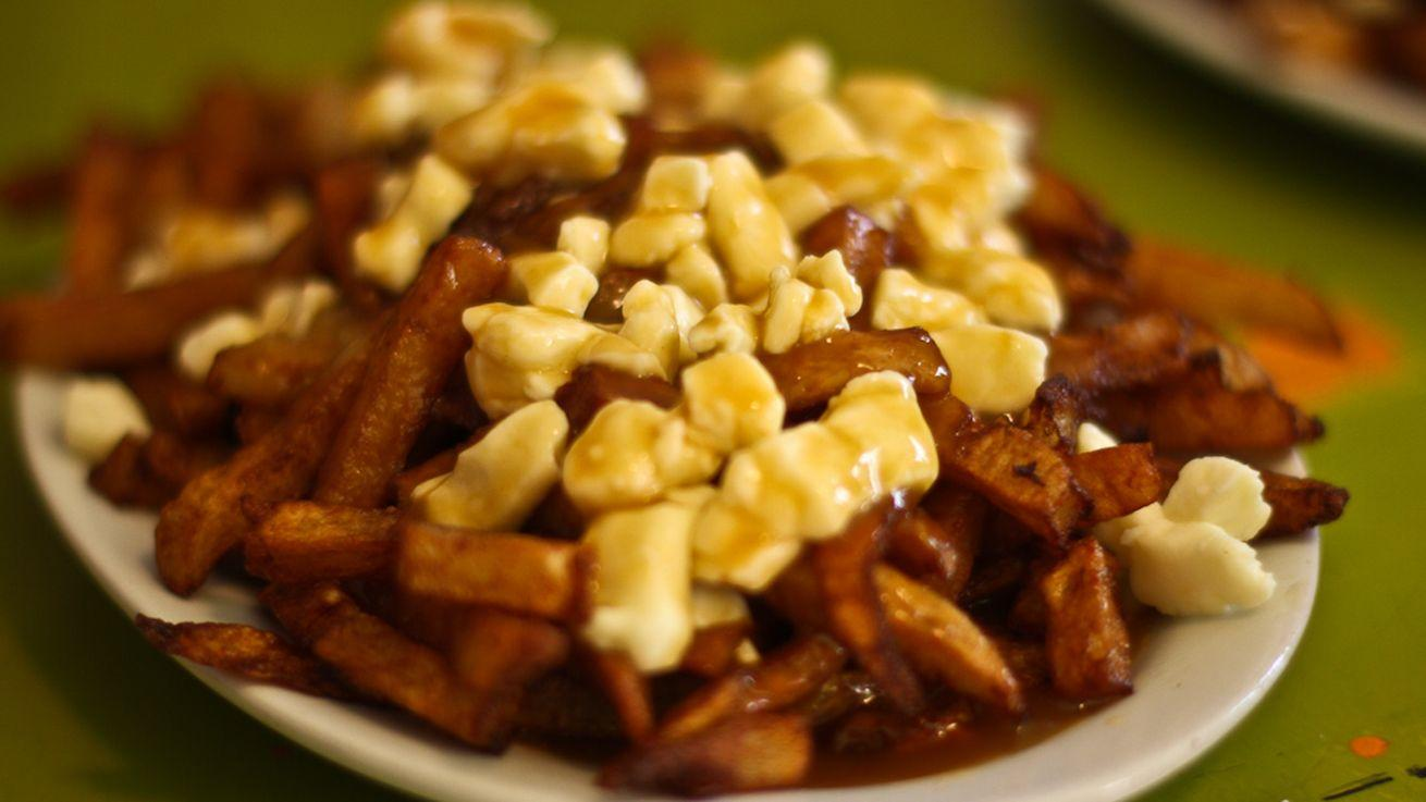 Essential Guide to Poutine in Maine, Winter 2015