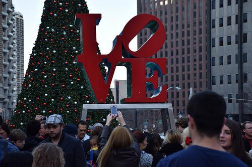 5 Fun Ways to Avoid Tourists in Philly on Thanksgiving Weekend