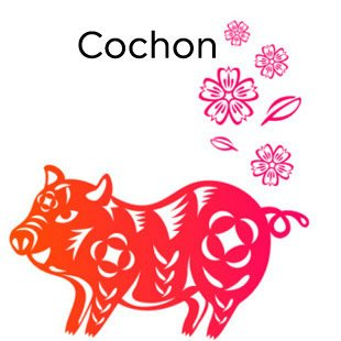 Cochon