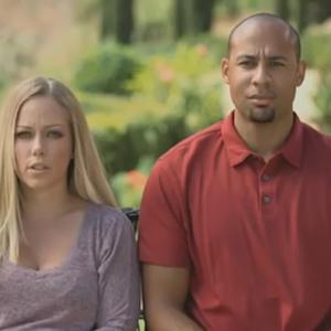 Hank Baskett Opens Up About Cheating Scandal: 'I Messed Up'