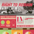 Know Your Rights! [Infographic]