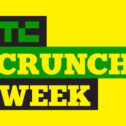 CrunchWeek: Jack Has A Moment, Microsoft Goes Big, And Pandora's Selling Tickets