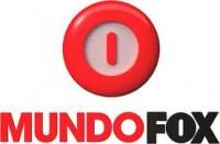 MundoFox Schedule Includes 'El Factor X' For Summer Among Original Programming Boost