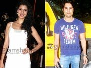 Tena Desae to star opposite Rajeev Khandelwal in TABLE NO.21
