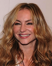 Drea De Matteo To Star In Lifetime's Movie/Backdoor Pilot 'Stalkers'