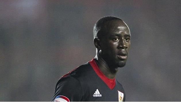 League One - Bristol City reject Adomah bids